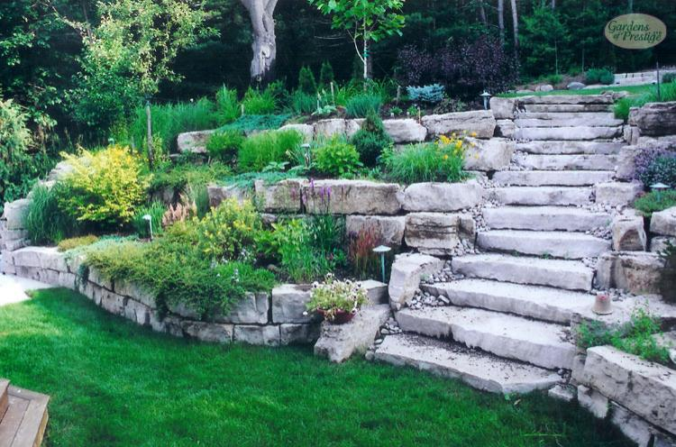 newmarket landscaping services blog gardens of prestige